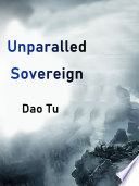 Unparalled Sovereign