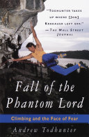 Fall of the Phantom Lord [Pdf/ePub] eBook