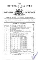 1918年4月10日