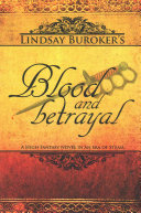 Blood and Betrayal ebook