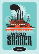 Le worldshaker ebook