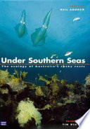 Under Southern Seas
