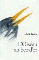 Pdf L'Oiseau au bec d'or Telecharger