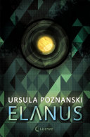 Elanus Book