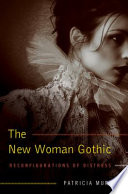 The New Woman Gothic