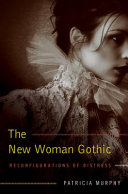 Pdf The New Woman Gothic Telecharger