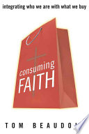 Consuming Faith