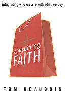 Consuming Faith