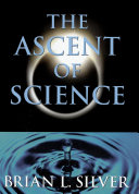 The Ascent of Science Pdf/ePub eBook