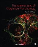 Fundamentals of Cognitive Psychology Pdf/ePub eBook