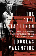 The Hotel Tacloban Pdf