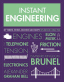 Instant Engineering
