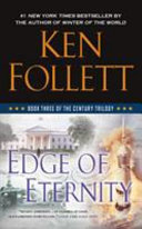 Century 3  Edge of Eternity Book PDF