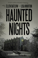 Haunted Nights