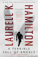 A Terrible Fall of Angels Book