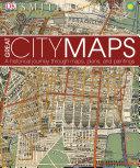 Great City Maps Pdf/ePub eBook