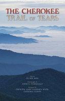 The Cherokee Trail of Tears