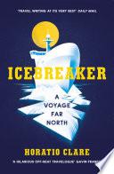 Icebreaker