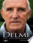 Delme Thomas