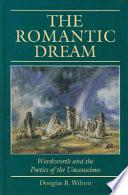 The Romantic Dream Book PDF