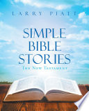 Simple Bible Stories