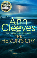 The Heron s Cry