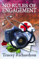 No Rules of Engagement Pdf/ePub eBook