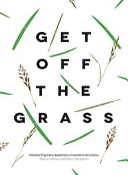 Get Off the Grass