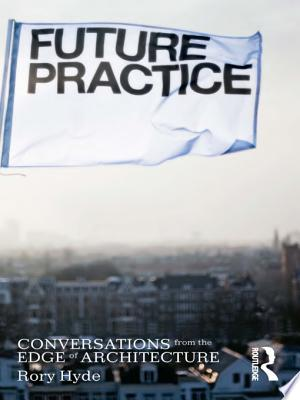 [pdf - epub] Future Practice - Read eBooks Online