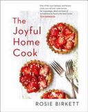 The Joyful Home Cook