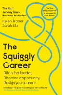 Pdf The Squiggly Career