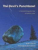 The Devil s Punchbowl