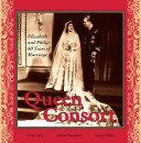 Queen and Consort  Elizabeth and Philip