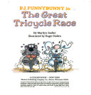 Great Tricycle Race