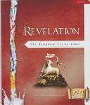 Adventures in Revelation Study Set