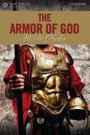 The Armor of God