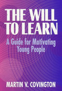 The Will to Learn