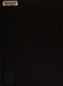 Bookseller   Stationer and Office Equipment Journal