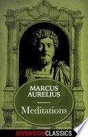 Meditations  Diversion Classics
