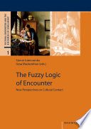 The Fuzzy Logic Of Encounter