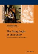 Pdf The Fuzzy Logic of Encounter Telecharger