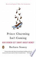 Prince Charming Isn t Coming