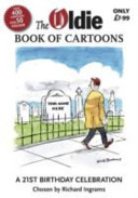 Oldie Book of Cartoons
