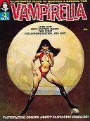Vampirella Archives Vol 1