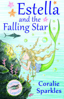 Estella and the Falling Star