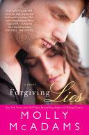 Pdf Forgiving Lies