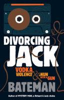 Divorcing Jack [Pdf/ePub] eBook