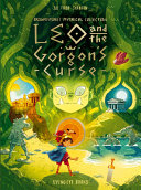Leo and the Gorgon s Curse
