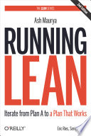 Running Lean Book