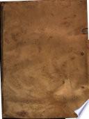 Guia de religiosos  : contiene una instrucción para principiantes que passan del siglo a la religion, una forma general de la vida religiosa para todo el discurso della ..., un christiano modo de gouierno, para los que le administran, asi en la religion como en la republica y otras cosas concernientes a el